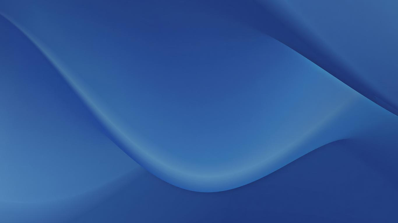 Blue Abstract Hd Wallpapers 1080p Color Solution